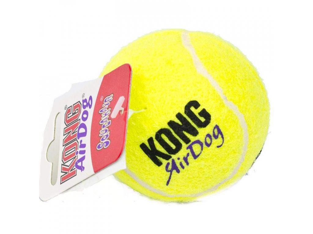 tenis kong L