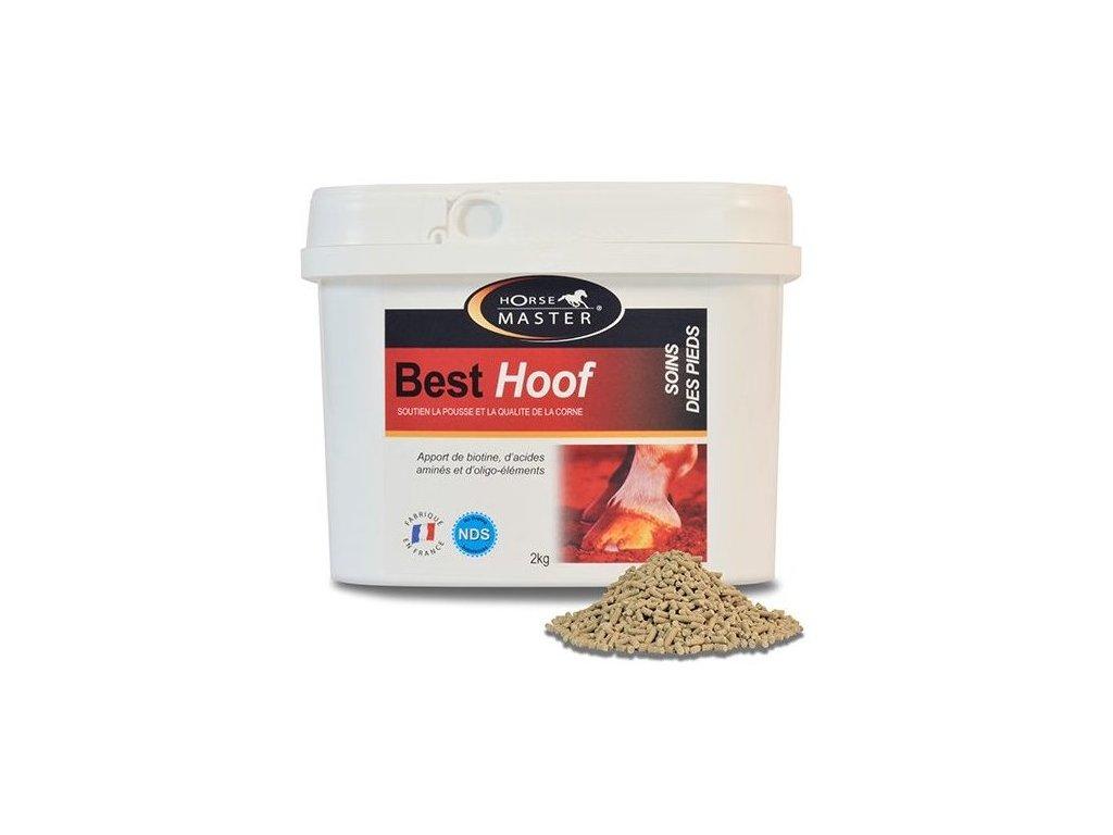 2457 best hoof 2kg