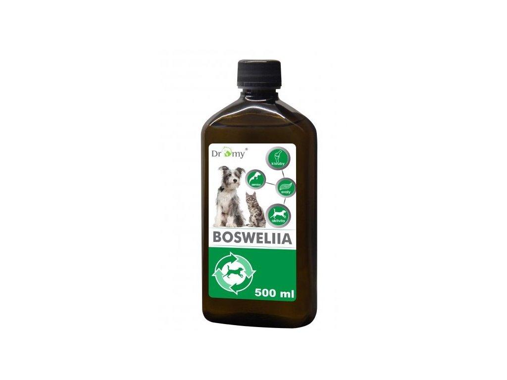 boswellia2