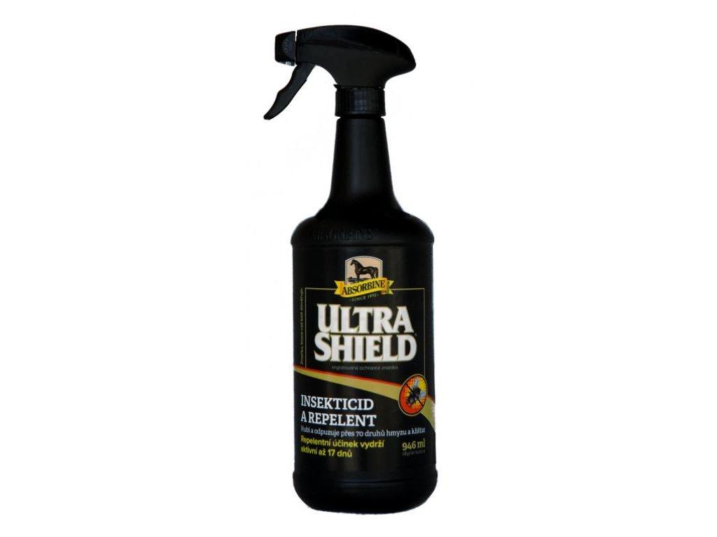 Absorbine ultra shield 946