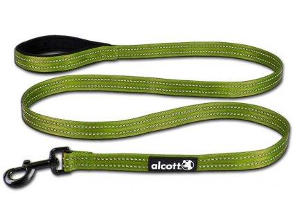 leash explorer adventure leash 1