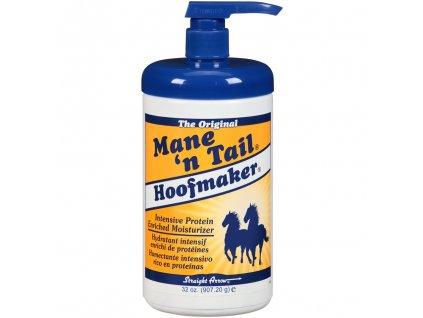 Hoofmaker 946 ml s pumpickou