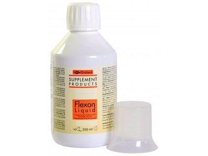 Flexon Liquid 250ml 1