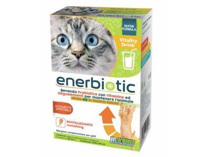 enerbiotic cat 4x60