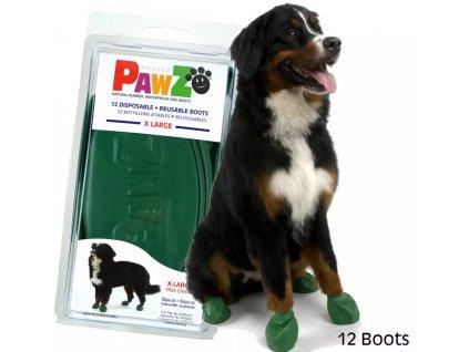 paws XL