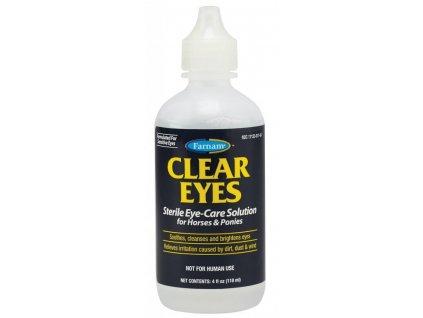 2358 vyr 2185clear eyes 3 5oz 32401 product image