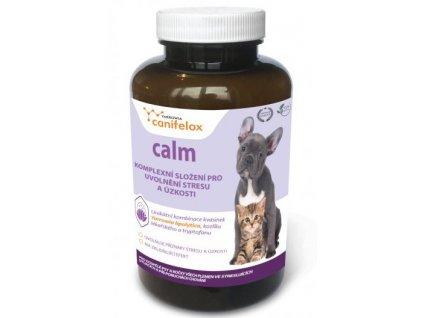 4601 canifelox calm 40tbl cz