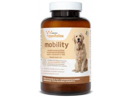 4595 canifelox mobility small cz