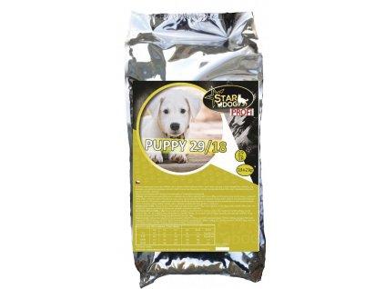 Stardog Profi krmivo pro štěňata