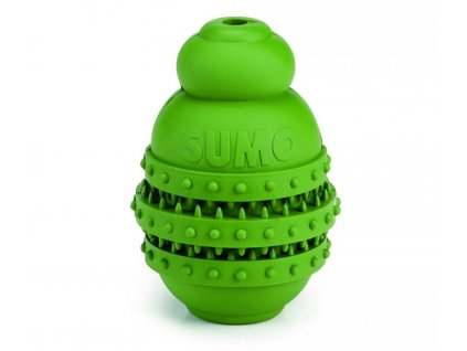 SUMO PLAY DENTAL S GREEN