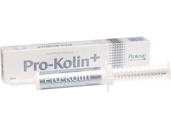 Protexin Pro-Kolin+ (probiotická pasta)