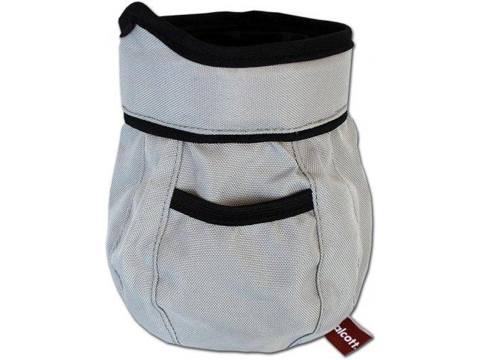 apparel essential treat ball bag 1