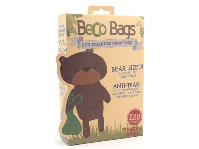 BecoBags120