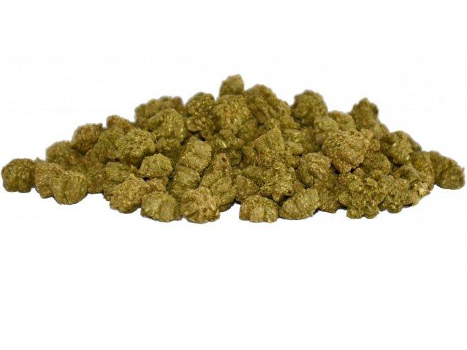 BARF Alfalfa fibre