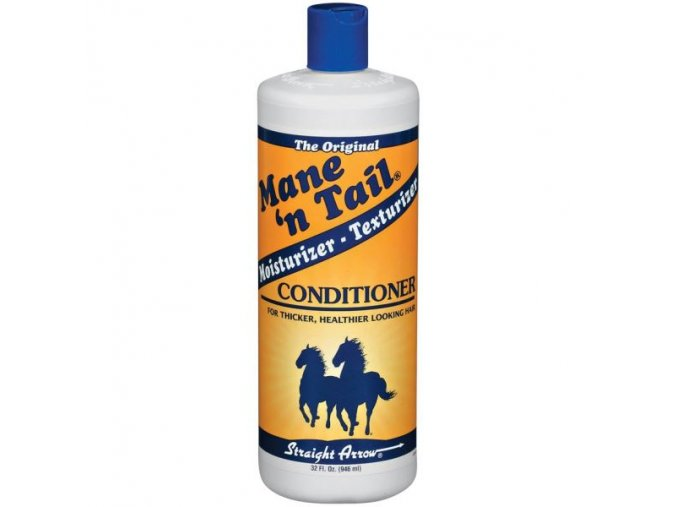 mane n tail conditioner 946 ml
