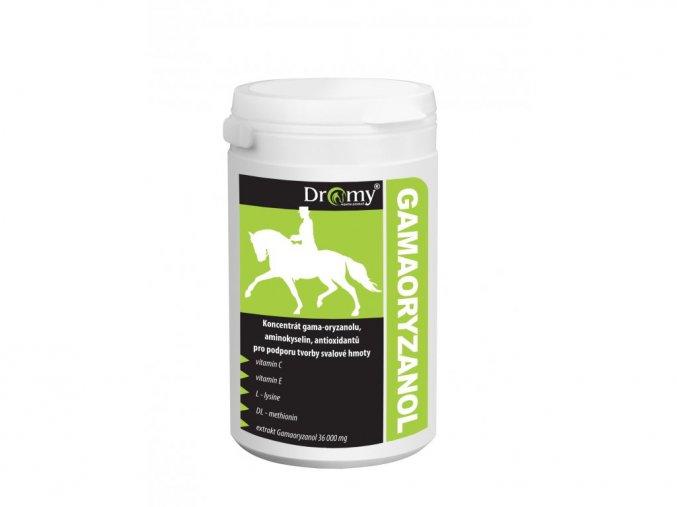 Dromy Gamaoryzanol 600 g