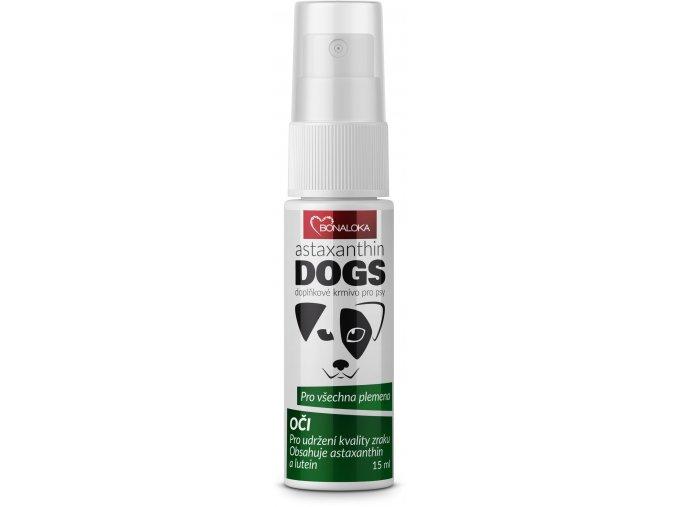 Bonaloka Astaxanthin Dogs Oci 2903201814132232996