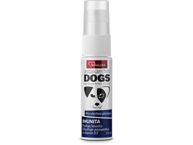 Bonaloka Astaxanthin Dogs Imunita 2903201814021338655