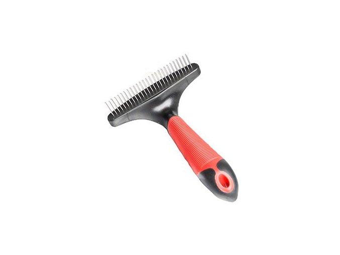 Hreben s rotacnimi zuby hruby 0404201711183878326