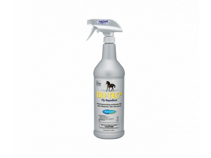 Tri Tec 14 32oz Spray 046512 Product Image png