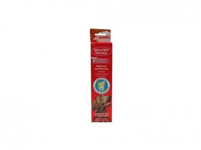 Petrodex - pasta na zuby 70g