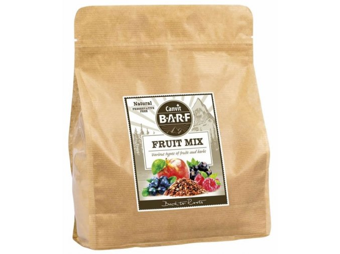 CB Fruit mix 800g 3D