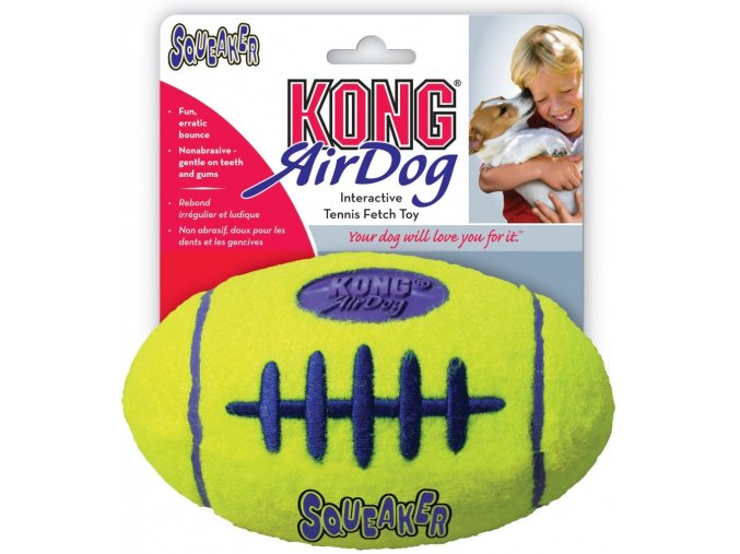 kong BIG rugby