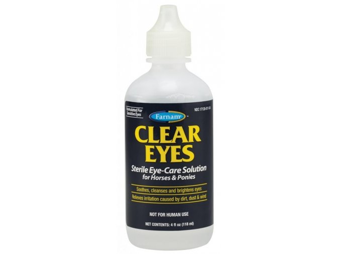2358 vyr 2185clear eyes 3 5oz 32401 product image