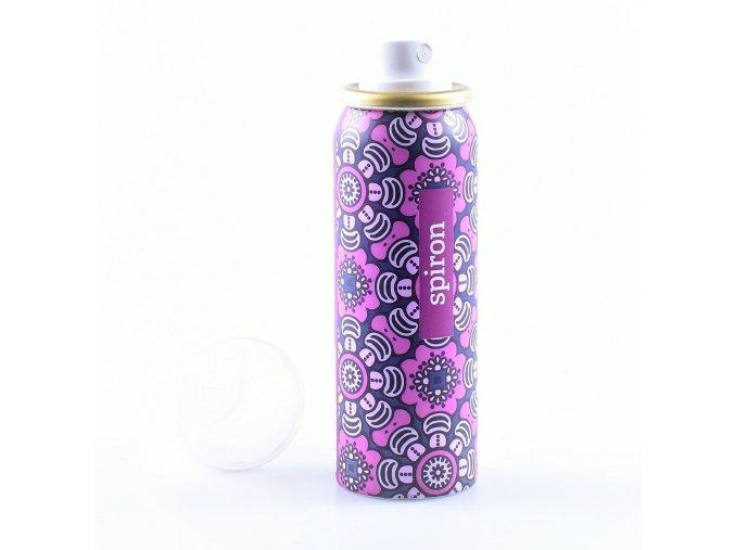 Energy Spiron 50 ml