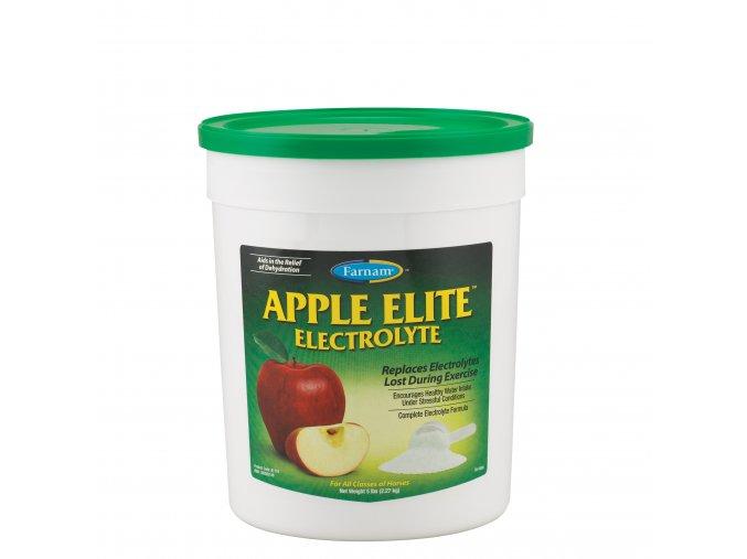 Farnam Elite Electrolyte 2,27kg