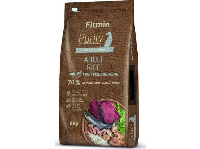 adult rice 2