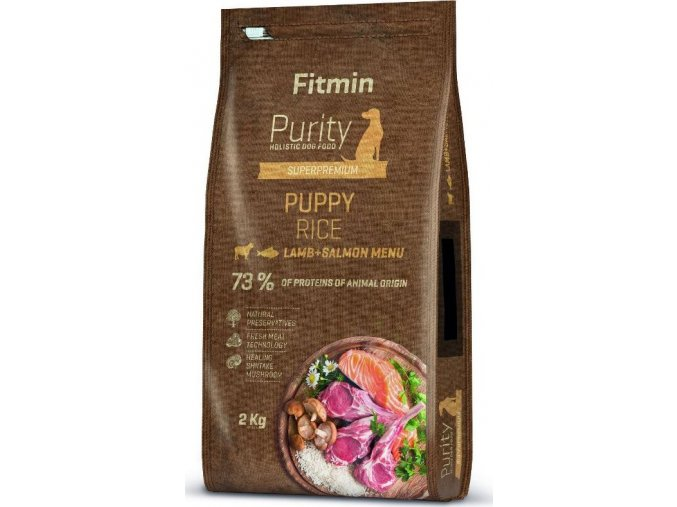 rice puppy 2