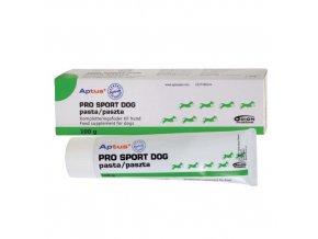 Aptus Pro Sport Vet pasta 100g