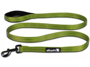 leash explorer adventure leash 1