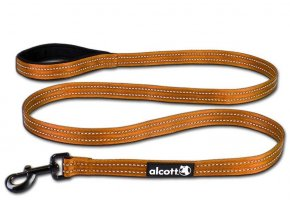 leash traveler adventure leash 1
