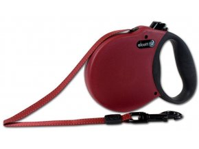 retractable leashes adventure retractable leashes 4