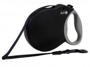retractable leashes expedition retractable leash 1