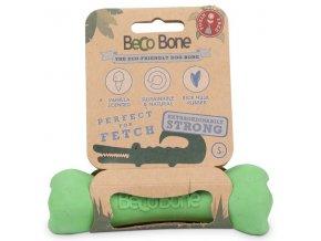 bone real