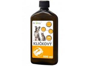 klickovy