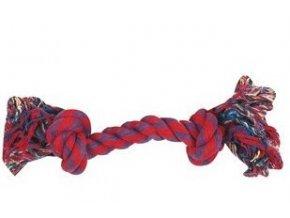 lano suky