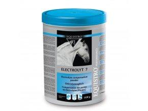 vyrn 4798Equistro Electrolyt 7 1200g