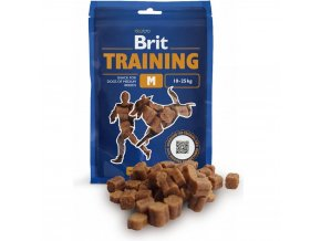 brit training snack m 200 g 2128111 1000x1000 fit