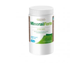 Nomaad Mineral Forte 800 g