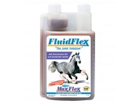 Farnam Fluid Flex 946 ml SALE  expirace květen 2018