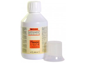 Flexon Liquid 250ml 1