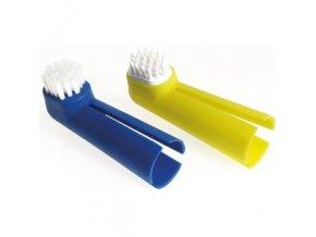 zubni kartacek na prst 2ks 2304201623245346591