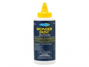 2382 1 wonder dust 4oz 31101 product image