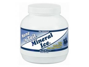 2403 mane n tail mineral ice 1lb 453g