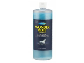 Farnam Wonder Blue Shampoo 946ml