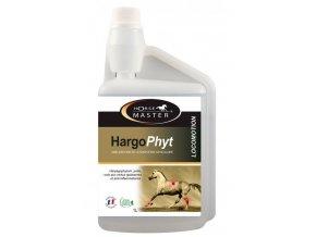 2460 hargophyt